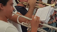 2019-09-28-primer-ensayo-banda-juan-carlos-8