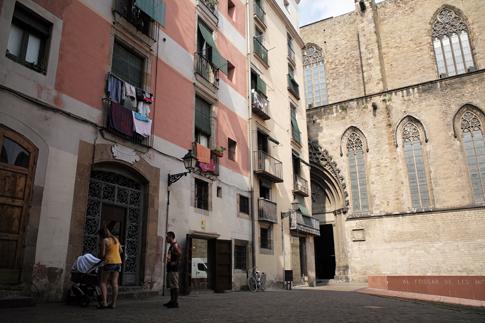 19h07 Barcelona_0094 variante Uti 485