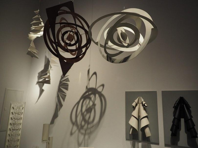 Vernissage Original Bauhaus, Berlinische Galerie