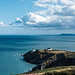 Phare de Howth Head - Dublin