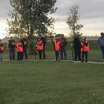 2019 Youth Pheasant Hunt - Preshoot