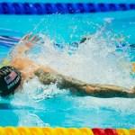 Super Olimpiadi 2020, Codia sfiora la finale. Dominio USA nel day9