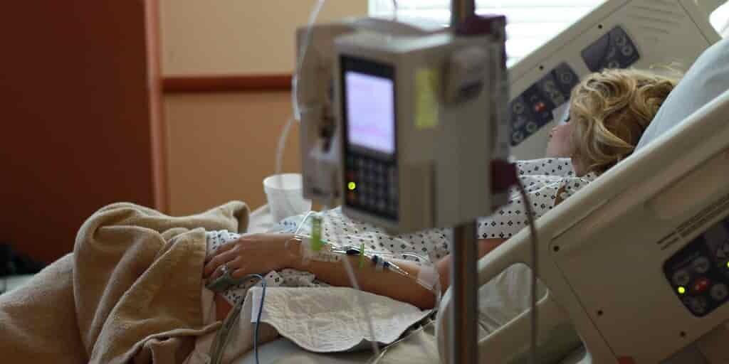 mini-organes-choisir-la-bonne-chimiothérapie