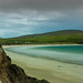 St Ninnian's Isle Shetland