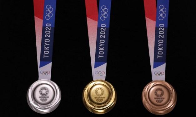 Road to Tokyo 2020, i criteri di selezione per la XXXII Olimpiade