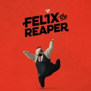 Thumbnail of Felix The Reaper on PS4