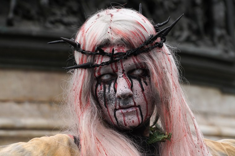 Zombie Walk Paris 2019-20191012-0158