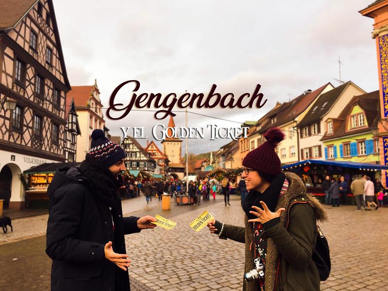 Qué ver en Gengenbach_Turismo de Gengenbach_Visitar pueblos de la Selva Negra en Navidad_ClickTrip