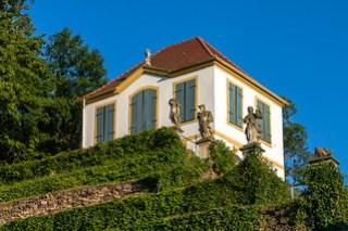 Heinrichsburg