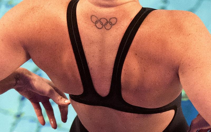 Swim Stats | Tokyo 2020 crono alla mano: gli Azzurri e i Tempi Limite