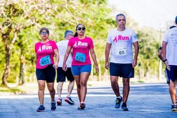 Corrida da Riviera 7ª Etapa Tour 2019