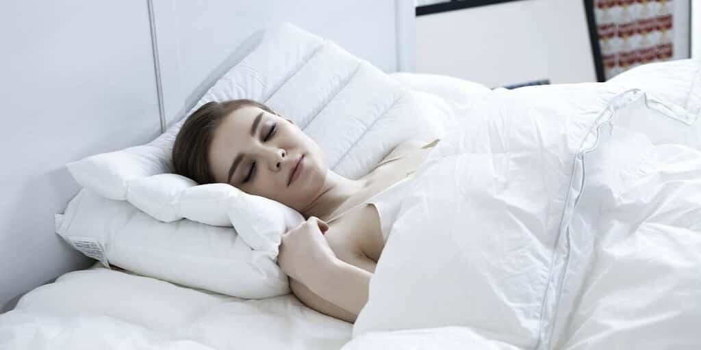 découverte-une-autre-mutation-qui-permet-de-moins-dormir