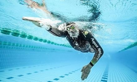 Triathlon, qual'è la tua distanza?