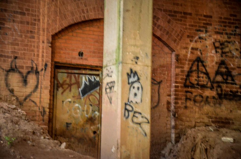 Underground Anderson-42
