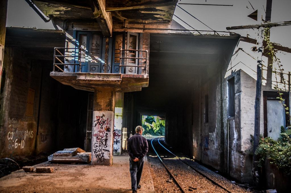Underground Anderson-37