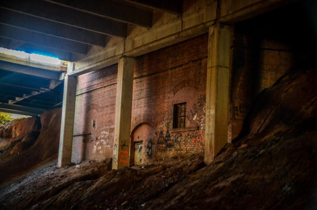 Underground Anderson-40