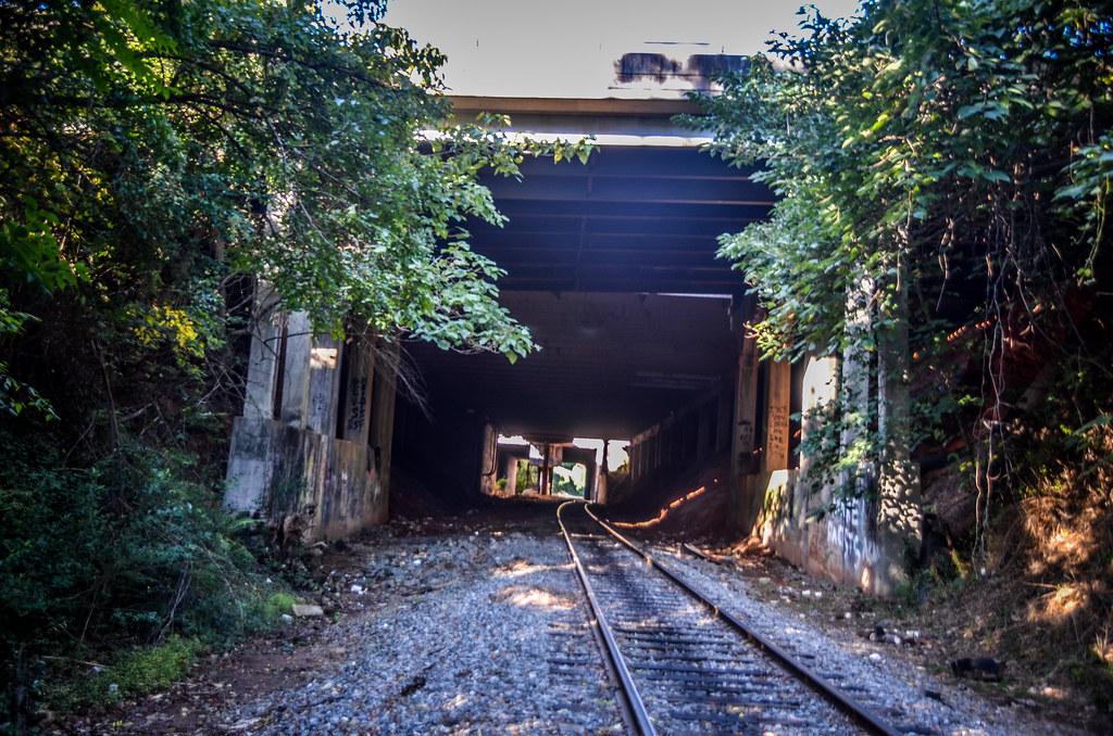 Underground Anderson-46