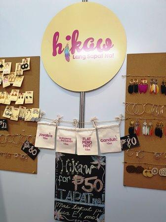 LBC So Shop Social Sellers Bazaar