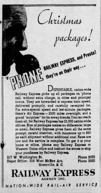 The_Greenville_News_Sat__Dec_19__1936_
