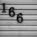 166 D8 Gets