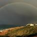 Rainbow over Port Elliot