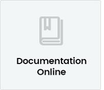 document online