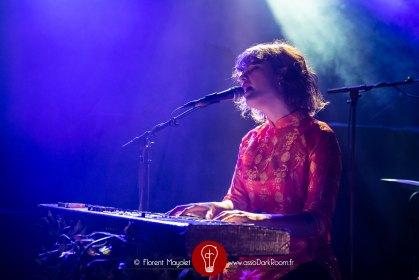 Norma @La Cartonnerie de Reims