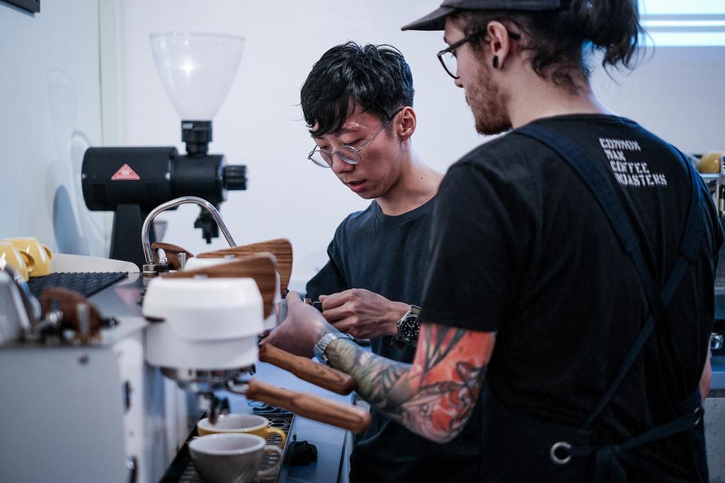 cmcr barista academy-21