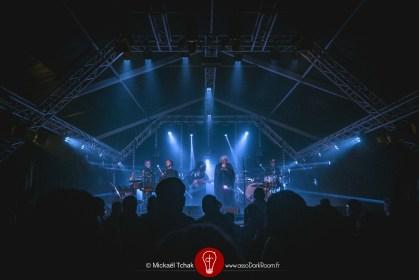 Les Automnales festives 2019 - Black Bones-15