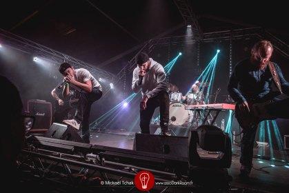 Les Automnales Festives 2019 - Kracooqas-24
