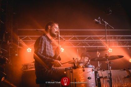 Les Automnales Festives 2019 - Purpleized-17