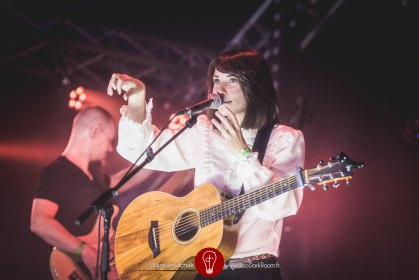 Les Automnales festives 2019 - Amelie McCandless-27
