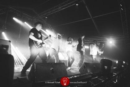Les Automnales Festives 2019 - Kracooqas-19