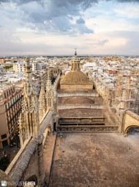 Spain - 1182-HDR