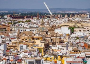 Spain - 1048