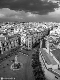 Spain - 1146-HDR