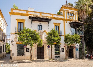 Spain - 0988-HDR