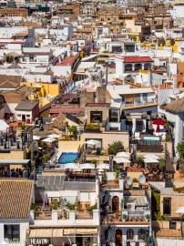 Spain - 1038