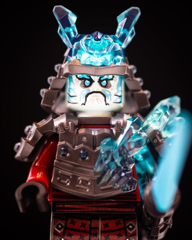 Forsaken Emperor-7