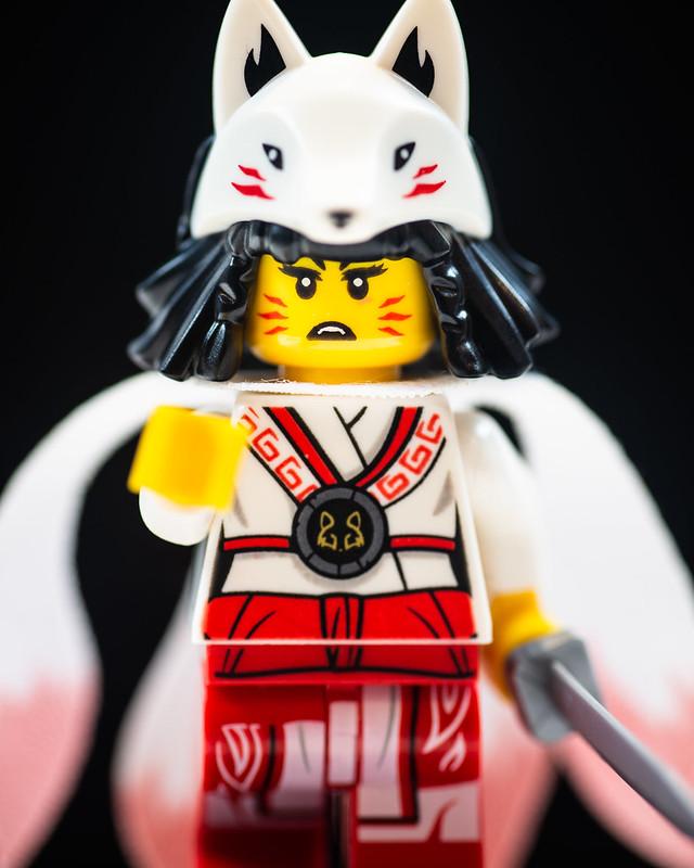 Forsaken Emperor-2