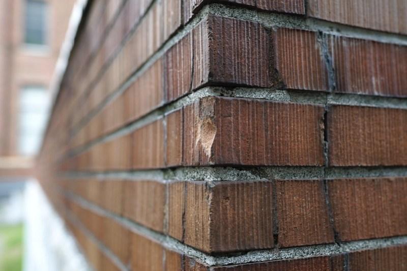 brick and aperture 06