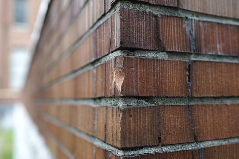 brick and aperture 05