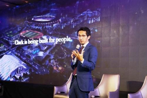Lamudi Real Estate Conference 6