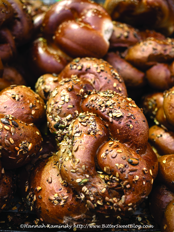 Wordless Wednesday: All Shuk Up