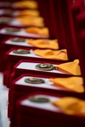 20191026_Medals_0007 (854x1280)