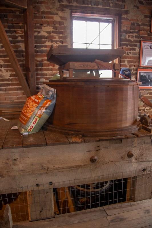 Ketner Mill craft fair38