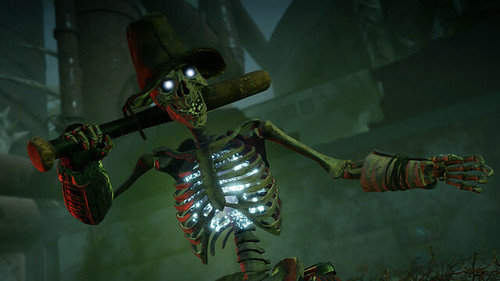 2507465db850b32844b0.14825735-Skeleton Warrior