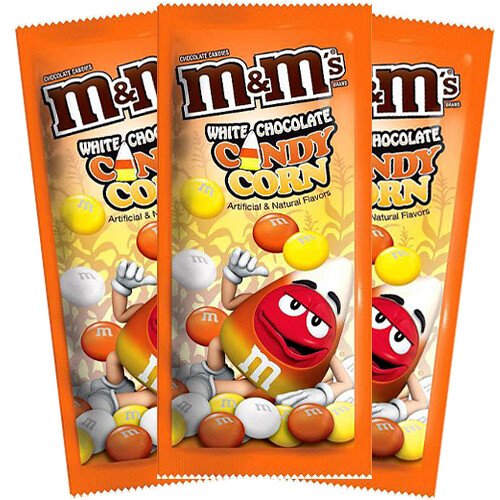 m-m-s-white-chocolate-candy-corn-1.5oz-4347-p