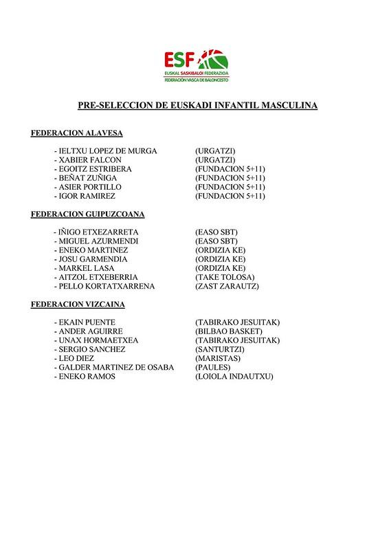 CONVOCATORIA INFANTIL MASCULINA 10-11-19 (1)_Page_2