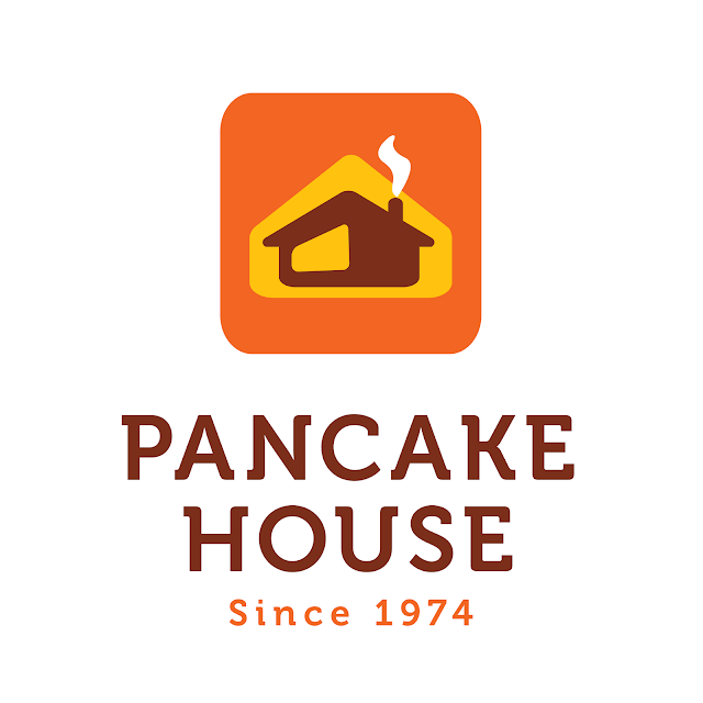 DONOR - Pancake House